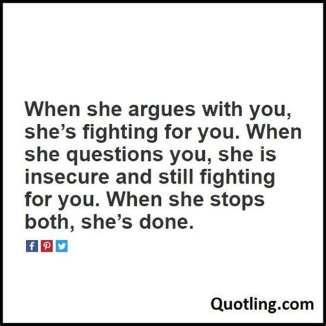 10 Phrases That Make A Better Fight by 25 Best Relationship Fighting Quotes On Sweet