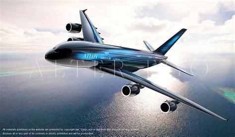 jet design jets