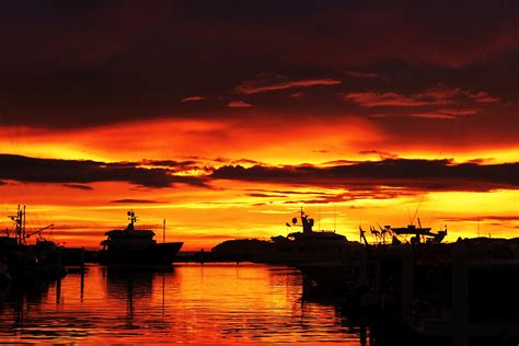 M Sunset sunset related keywords sunset keywords