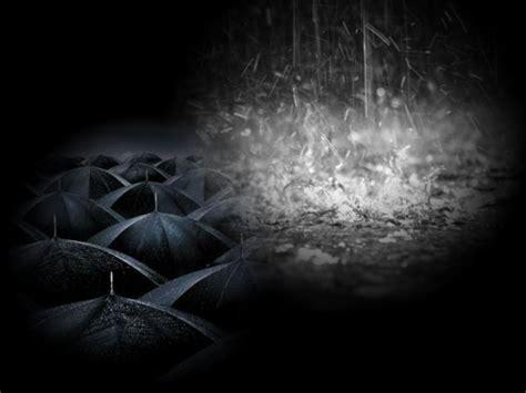 mm di pioggia mm di pioggia nuova associazione torre delle stelle 187