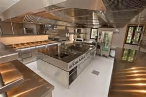 cucina professionale per casa i requisiti strutturali degli spogliatoi delle cucine