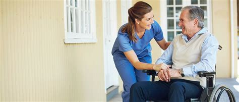 home care services sc the cypress of