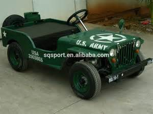 Mini Jeep Go Kart Mini Jeep Atv Go Kart Buy Mini Jeep 150cc Gas Mini Go
