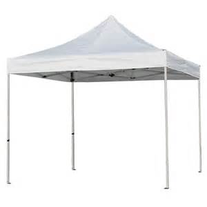 Best Fabric For Draping 10 X10 Canopy Tent White Egpres