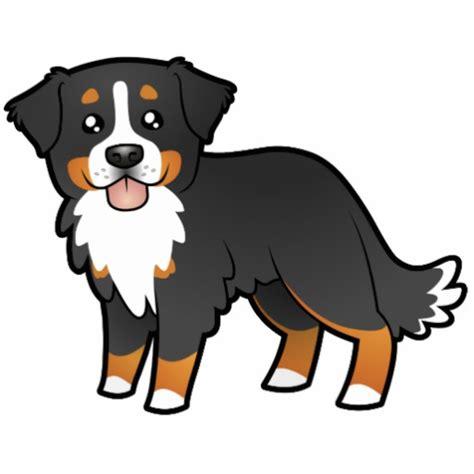 cartoon cutouts cartoon ankaperla com cartoon bernese mountain dog photo cutout zazzle