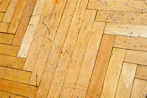 How To Restore Hardwood Floors Yourself by How To Repair Wood Flooring