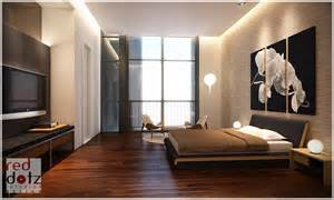 Bedroom Wallpaper Malaysia Bedroom Interior Design Bangsar Get Interior Design