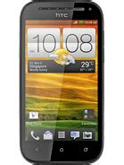 themes htc one sv htc one sv reviews read 16 user reviews comments