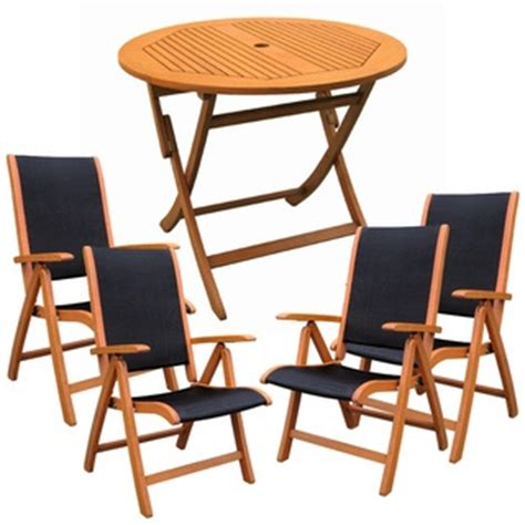 chair with and arm holes wood and fabric folding chairs with arms that also recline