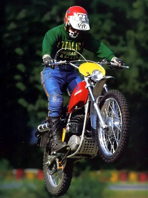 Ban Trail Enduro Cross Motocross Klx Ktm 70 100 17 40m M7304 Maxxis 1000 images about vintage enduro on can am motocross and ktm 400