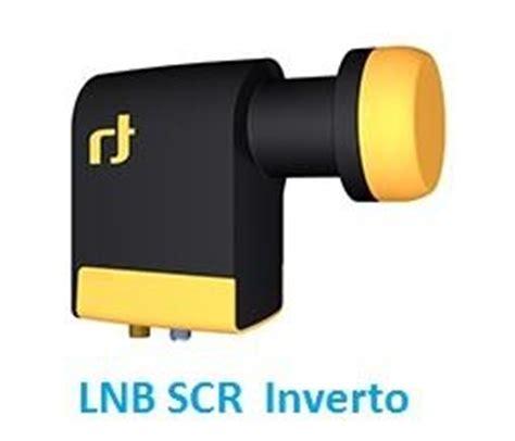 illuminatore scr prezzo lnb scr inverto unicable 4 scr 1 uscita legacy