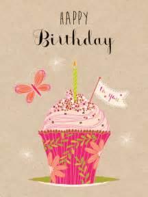 birthday cards in feliz cumpleanos happy birthday tartas para felicitar el cumplea 241 os en