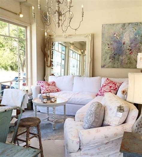 cottage chic store best 25 shabby chic ideas on shabby