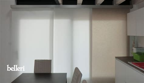 tende soffitto tende a soffitto con binario idee di design nella vostra