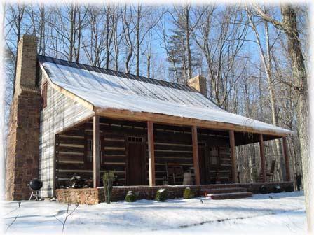Stevenson Cabins by Cabins Cottages Stevenson Ridgestevenson Ridge