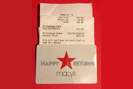 Macys Online Gift Card - scam get a 200 macy s gift card www webcoupons pw