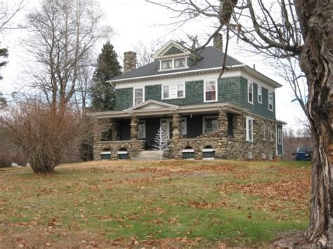 New County Ct Property Records 131 Montoe Rd Waterbury Ct 06704 Realtor 174