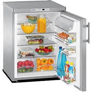 Refrigerateur Table Top Pas Cher
