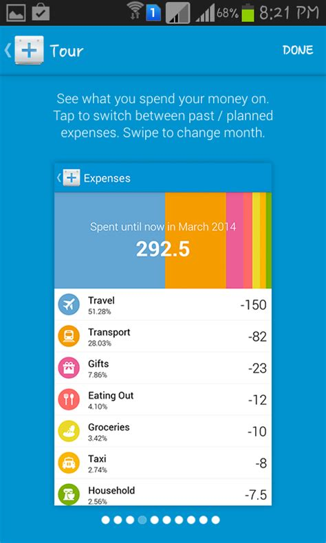 50 best android apps for 2014 time atf s best android apps of the month march 2014
