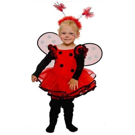 baby jurk t lieveheersbeestje jurk kostuum baby bestel stoer rompers