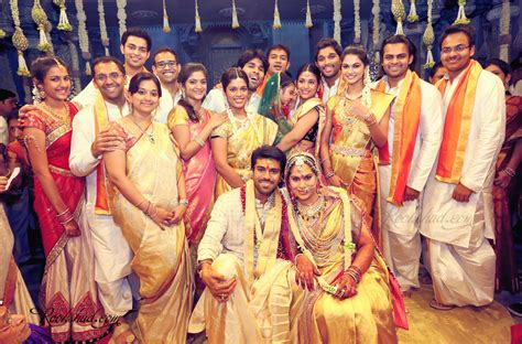ram charan wedding chiranjeevi pawan kalyan allu arjun ram charan varun tej