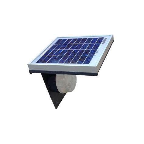 iluminacion solar iluminaci 243 n solar led soltys