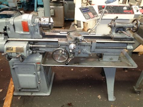 manual swing cl lathe swing fay scott lathes 1 south bend turret lathe