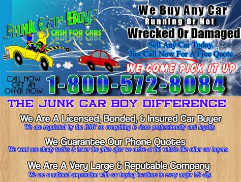 we are not buying a cer a frannie shoemaker prequel the frannie shoemaker cground mysteries books for cars dallas tx we buy junk vehicles same day
