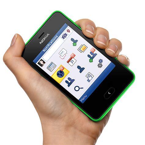 Lcd Nokia Asha N501 Berkualitas smartphone nokia dual chip dualband colombo