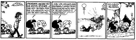 mafalda las tiras 8426418767 tiras de miguelito