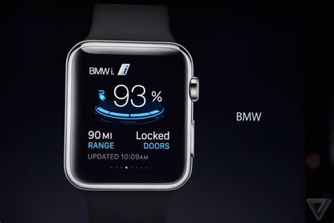 Samsung Release The I8 by Apple Bmw I App Zur Steuerung I3 Und I8 Ab