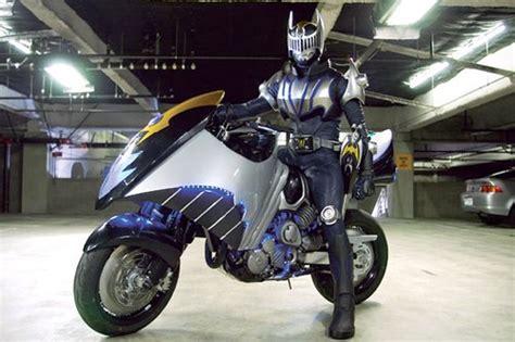 Kaos Kamen Rider Kuuga Hitam 01 tegar s motor motornya kamen rider