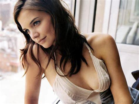 Katie Stevens Leaked Nude Photo