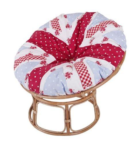 armchair rule armchair rule and armchair cricket rules lolesinmo com