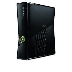 cheap xbox 360 console 163 30 xbox 360 console 4gb 163 119 99 cheap