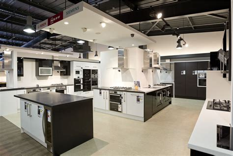 Eastside Floor Supplies Ltd by Gerflor Plays Its Part In The Creation Of Family Firm S Superstore Specifier Review