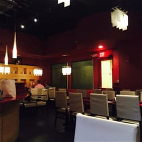 room 112 menu room 112 174 photos 233 reviews asian fusion 112 s tryon st uptown nc