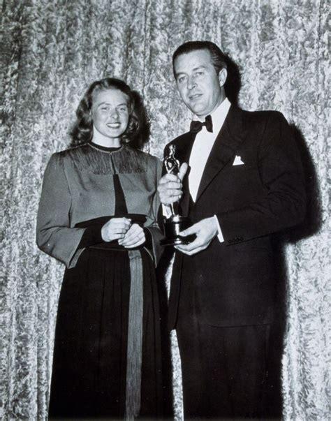 best actor and actress academy award winners 1224 best oscar winners images on pinterest oscar