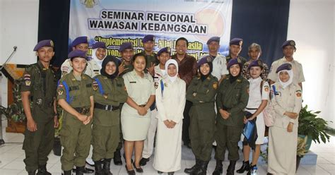 Brevet Diksar Menwa Resimen Mahasiswa satuan menwa manggala yudha mercu buana yogya menwa resimen mahasiswa indonesia