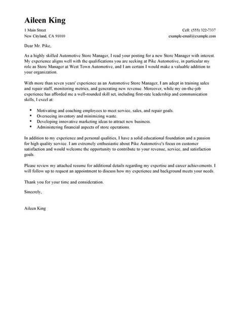 cover letter for telecom engineer cover letter for telecom engineer pdf tomyumtumweb