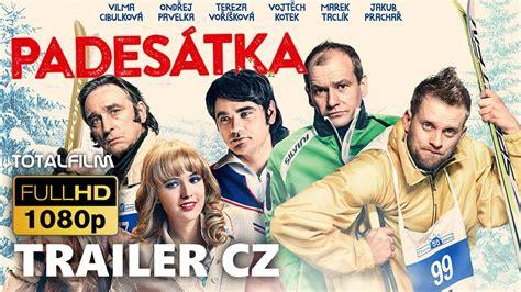 film bagus online 2015 pades 225 tka 2015 online film filmy online na etelka cz