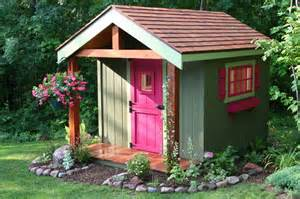 Cute Kids Bathrooms - deluxe potting shed sheds minneapolis by northwood outdoor