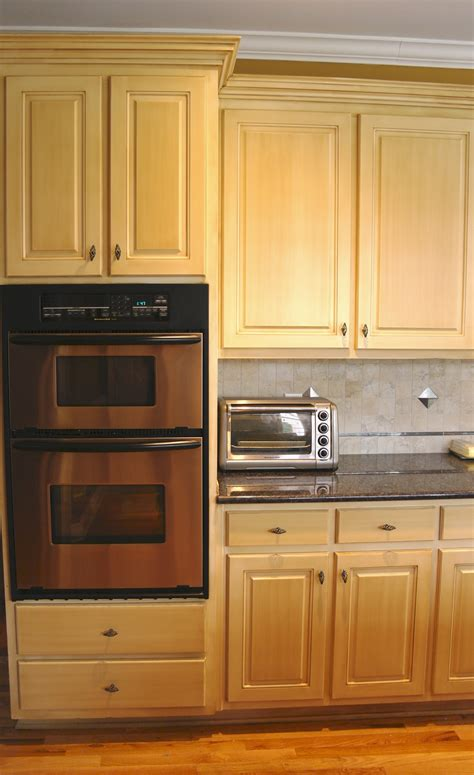 refinishing kitchen cabinets without stripping cabinets ideas amazing how to refinish wood kitchen