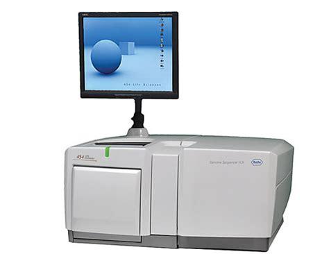 illumina sequencing service sequencing openarray by alphametrix