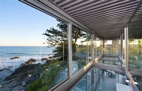 Home Interiors And Gifts Pictures the 99 pierre koenig house architecture agenda