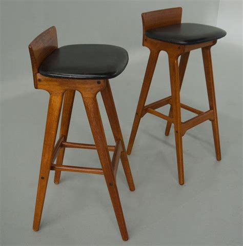 Cool Wood Bar Stools by 10 Best Ideas About Cool Bar Stools On Metal