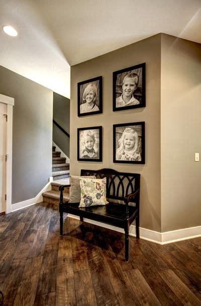 desain dapur nuansa coklat 12 desain interior rumah nuansa coklat terbaik aparumah