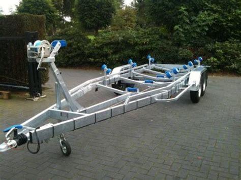 boottrailers watersport advertenties in noord holland - Boottrailer Huren Haarlem