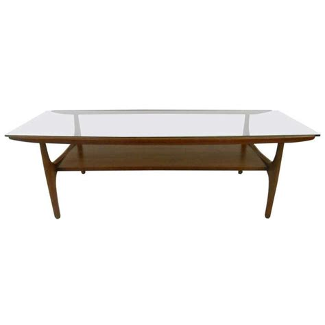mid century modern table ls mid century modern coffee table at 1stdibs