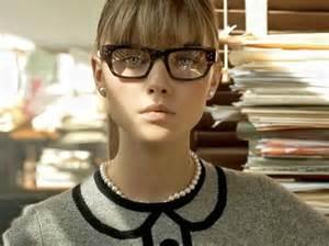 can heavier wear hair bangs and glasses hairstyle ideas hair world magazine